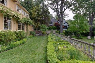 Photo 61: 1524 Shasta Pl in Victoria: Vi Rockland House for sale : MLS®# 882939