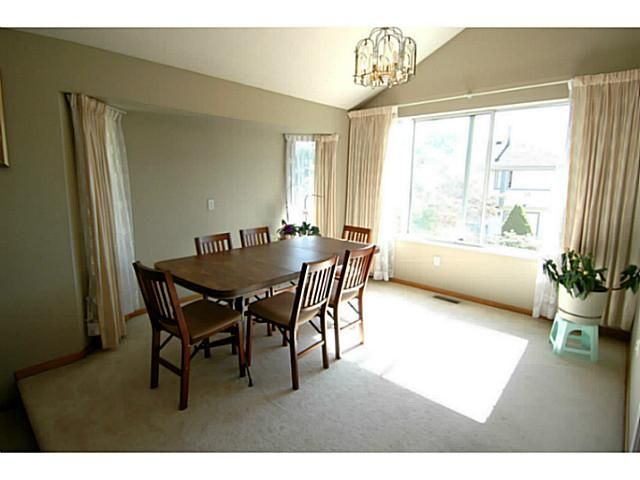 """Photo 5: Photos: 1218 CONFEDERATION Drive in Port Coquitlam: Citadel PQ House for sale in """"CITADEL HEIGHTS"""" : MLS®# V1127729"""