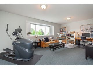 """Photo 17: 21773 46A Avenue in Langley: Murrayville House for sale in """"Murrayville"""" : MLS®# R2475820"""