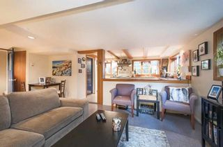Photo 16: 6848 COPPER COVE Road in West Vancouver: Whytecliff House for sale : MLS®# R2575038