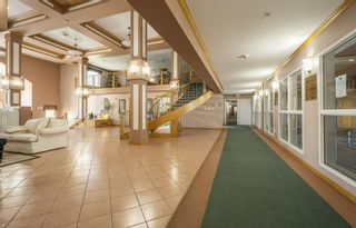 Photo 27: 331 200 BETHEL Drive: Sherwood Park Condo for sale : MLS®# E4236539