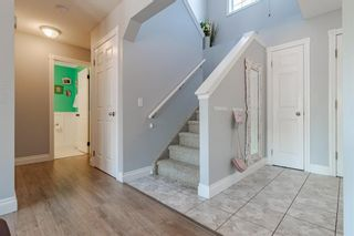 Photo 22: 120 TUSCANY RIDGE View NW in Calgary: Tuscany Detached for sale : MLS®# A1116822