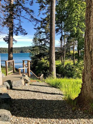 Photo 21: 1151 Marina Dr in : Sk Becher Bay House for sale (Sooke)  : MLS®# 872224