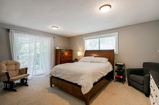 Photo 6: : House for sale : MLS®# r2364158
