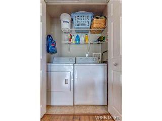 Photo 16: 302 885 Ellery St in VICTORIA: Es Old Esquimalt Condo for sale (Esquimalt)  : MLS®# 694220
