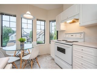 """Photo 14: 105 102 BEGIN Street in Coquitlam: Maillardville Condo for sale in """"CHATEAU D'OR"""" : MLS®# R2508106"""