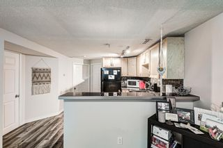 Photo 17: 4703 Waverley Drive SW in Calgary: Westgate Detached for sale : MLS®# A1121500