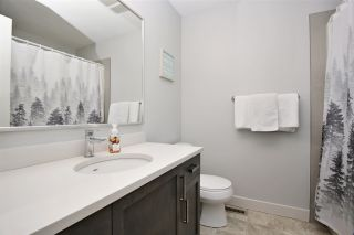 """Photo 17: 15 5756 PROMONTORY Road in Chilliwack: Promontory Townhouse for sale in """"THE RIDGE"""" (Sardis)  : MLS®# R2530564"""