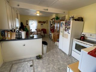 Photo 2: 2413 Foxbrook Road in Westville: 107-Trenton,Westville,Pictou Residential for sale (Northern Region)  : MLS®# 202024581