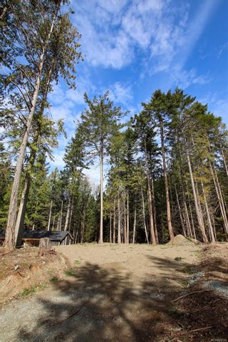 Photo 11: 3614 Jolly Roger Cres in : GI Pender Island Land for sale (Gulf Islands)  : MLS®# 869738