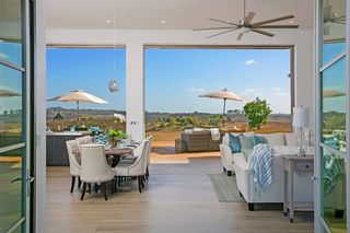 Photo 2: RANCHO SANTA FE House for sale : 6 bedrooms : 16413 Rio Vista Rd in San Diego