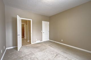 Photo 25: 91 Evercreek Bluffs Place SW in Calgary: Evergreen Semi Detached for sale : MLS®# A1075009