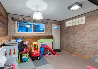 Photo 22: 984 RUNDLECAIRN Way NE in Calgary: Rundle Detached for sale : MLS®# A1112910