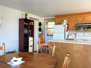 Photo 18: 14 Boat Road in Tidnish Bridge: 102N-North Of Hwy 104 Residential for sale (Northern Region)  : MLS®# 202010809