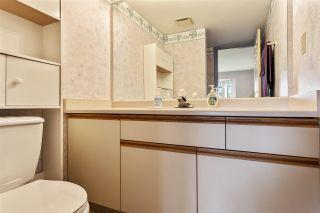 "Photo 21: 309 2678 MCCALLUM Road in Abbotsford: Central Abbotsford Condo for sale in ""Panorama Terrace"" : MLS®# R2576600"