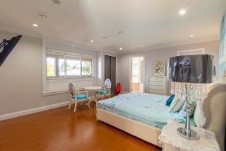 Photo 23: 3808 CARDIFF Place in Burnaby: Central Park BS House for sale (Burnaby South)  : MLS®# R2619858
