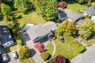 Photo 29: 3906 Rowley Rd in : SE Cadboro Bay House for sale (Saanich East)  : MLS®# 876104