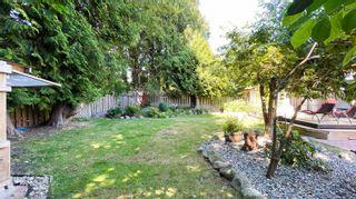 Photo 30: 1425 54 Street in Delta: Cliff Drive House for sale (Tsawwassen)  : MLS®# R2603178