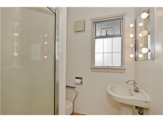 Photo 15: 121 W 17TH AV in Vancouver: Cambie House for sale (Vancouver West)  : MLS®# V1132759
