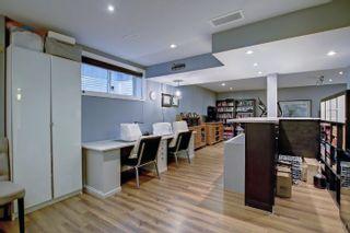 Photo 39: 1038 MCKINNEY Green in Edmonton: Zone 14 House for sale : MLS®# E4261301