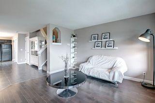 Photo 8: 1319 Panatella Boulevard NW in Calgary: Panorama Hills Semi Detached for sale : MLS®# A1145532