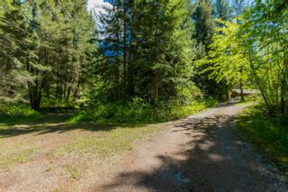 Photo 70: 3977 Myers Frontage Road: Tappen House for sale (Shuswap)  : MLS®# 10134417