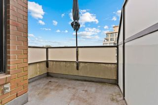 Photo 12: 508 10 RENAISSANCE Square in New Westminster: Quay Condo for sale : MLS®# R2621598