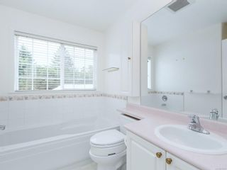 Photo 11: 75 14 Erskine Lane in : VR Hospital Row/Townhouse for sale (View Royal)  : MLS®# 876375