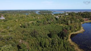 Photo 5: Lot 14 Lakeside Drive in Little Harbour: 108-Rural Pictou County Vacant Land for sale (Northern Region)  : MLS®# 202125547