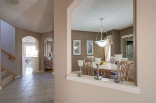 Photo 12: 178 Sierra Nevada Green SW in Calgary: Signal Hill Detached for sale : MLS®# A1105573