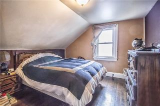 Photo 12: 360 S Ritson Road in Oshawa: Central House (1 1/2 Storey) for sale : MLS®# E3664589