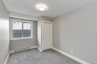 Photo 26: 7028 Brailsford Pl in Sooke: Sk Sooke Vill Core Half Duplex for sale : MLS®# 839187