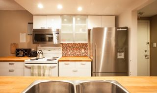 Photo 9: 2206 4353 HALIFAX STREET in Burnaby: Brentwood Park Condo for sale (Burnaby North)  : MLS®# R2358209