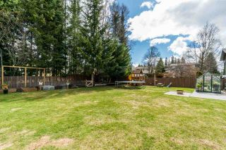 Photo 26: 2630 RIDGEVIEW Drive in Prince George: Hart Highlands House for sale (PG City North (Zone 73))  : MLS®# R2575819