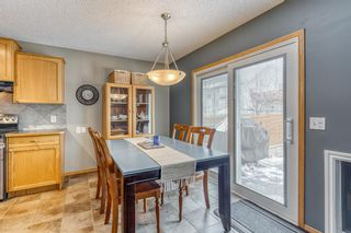 Photo 5: 224 Somerglen Common SW in Calgary: Somerset Detached for sale : MLS®# A1087155