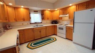 Photo 4: 72 E Ball Avenue in Brock: Rural Brock House (Bungalow-Raised) for sale : MLS®# N4169155