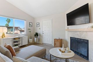 Photo 3: NORTH PARK Condo for sale : 2 bedrooms : 4034 Florida Street #Unit 7 in San Diego