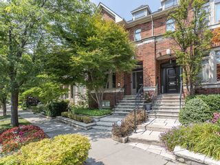 Photo 2: 50 Mathersfield Drive in Toronto: Rosedale-Moore Park House (2 1/2 Storey) for sale (Toronto C09)  : MLS®# C5400409