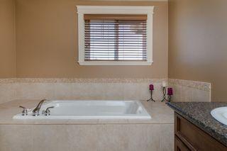 "Photo 32: 3373 273 Street in Langley: Aldergrove Langley House for sale in ""Stonebridge Estates"" : MLS®# R2098529"
