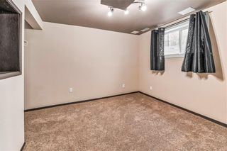 Photo 17: 373 WHITLOCK Way NE in Calgary: Whitehorn Detached for sale : MLS®# C4233795