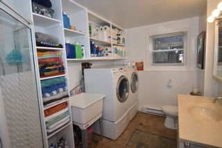 Photo 16: 538 Brandy Avenue in Greenwood: 404-Kings County Residential for sale (Annapolis Valley)  : MLS®# 202106517