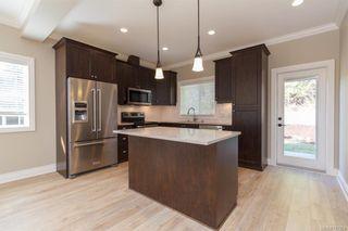 Photo 8: 3533 Honeycrisp Ave in Langford: La Happy Valley House for sale : MLS®# 767924