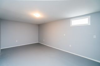 """Photo 6: 7585 LOYOLA Place in Prince George: Lower College 1/2 Duplex for sale in """"LOWER COLLEGE HEIGHTS"""" (PG City South (Zone 74))  : MLS®# R2423973"""