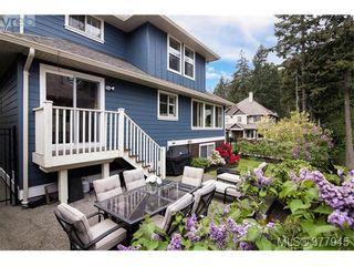 Photo 4: 928 Alton Lane in VICTORIA: La Bear Mountain House for sale (Langford)  : MLS®# 758912