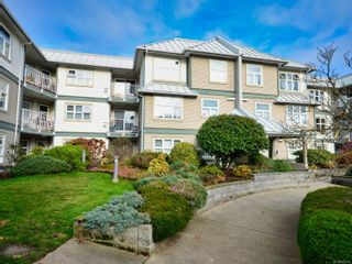Photo 19: 105 3010 Washington Ave in : Vi Burnside Condo for sale (Victoria)  : MLS®# 863495