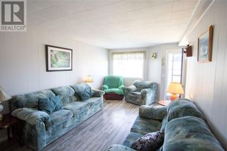 Photo 4: 54 Route 955 in Cape Tormentine: House for sale : MLS®# M134223