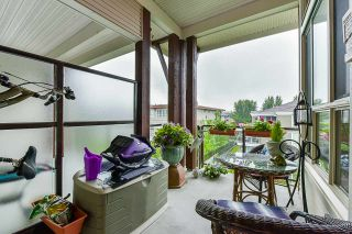 """Photo 12: 421 2484 WILSON Avenue in Port Coquitlam: Central Pt Coquitlam Condo for sale in """"VERDE BY ONNI"""" : MLS®# R2385239"""
