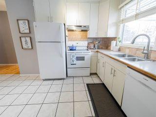 Photo 22: 5403 106 Street in Edmonton: Zone 15 House for sale : MLS®# E4228041