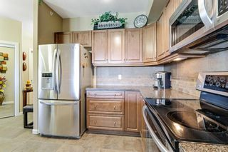 Photo 4: 314 52 Cranfield Link SE in Calgary: Cranston Apartment for sale : MLS®# A1123143