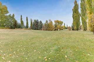 Photo 39: 80011 Highwood Meadows Drive E: Rural Foothills County Detached for sale : MLS®# A1042908